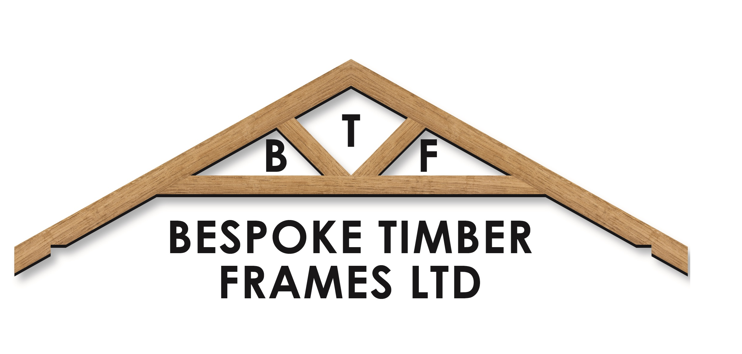 Bespoke Timber Frames Ltd | Suffolk Timber Frame Panels